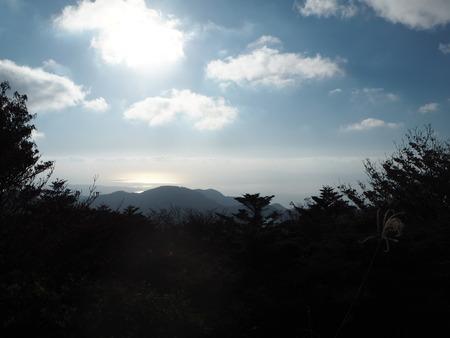 20-雲仙仁田峠PA303298