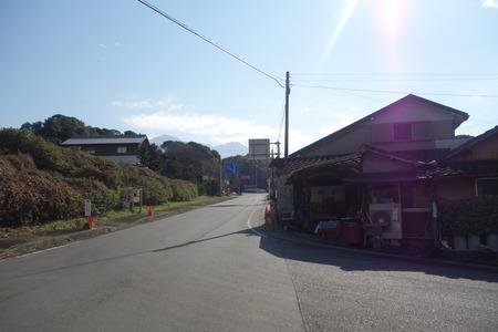 9-たぬき山まんじゅうDSC03348