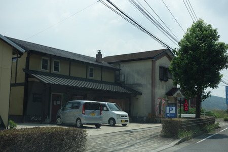 3-蓮三DSC00709