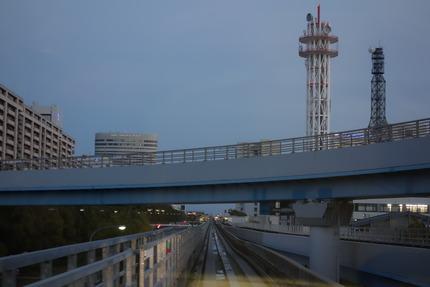7-神戸ポートライナーDSC05837