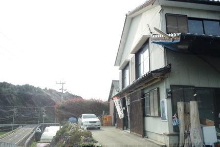 6-南島原どぶろくDSC03860