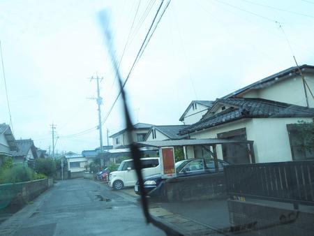 2-大村市池田 キャットナップ珈琲P6301941