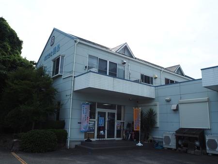 6-諫早市小長井町 美泉マルセイユP8010340