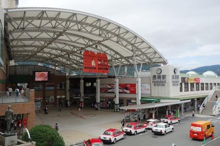 9-長崎駅DSC00165