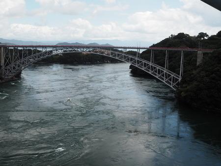 2021.09.18 西海橋P9181506