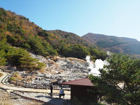 22-10-雲仙温泉ガストロノミーウォーキングPB140454