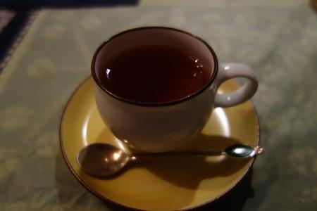 9-おかめ茶房DSC06419