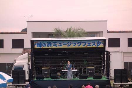 10.15-10-結の浜ミュージックフェスタDSC06836