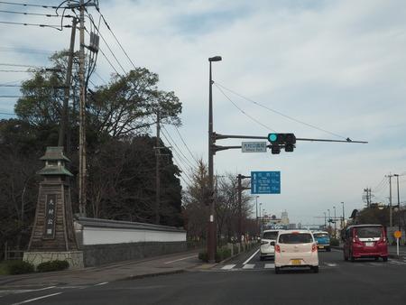 33-大村市さるくPB104610
