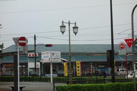 1-鳥栖駅DSC00625