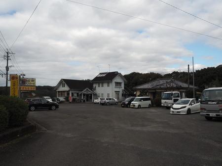 5-大村市中里町 キッチンすずたとうげPB195489