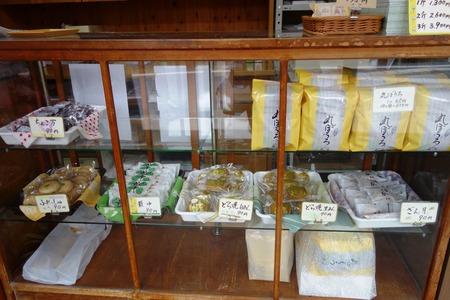 5-雪屋菓子舗DSC03911