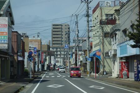 1-日本堂本舗DSC05593