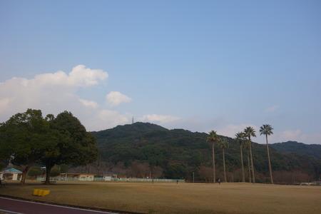 7-長崎県立総合運動公園DSC02946