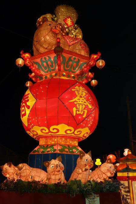 24-長崎ランタンフェスティバルDSC04445