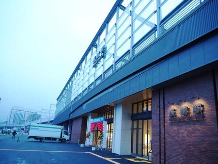 1-長崎駅 浦上駅P3282922