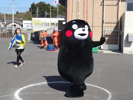 13-くまモンDSC00668