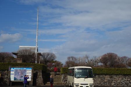 6-島原梅園DSC09504