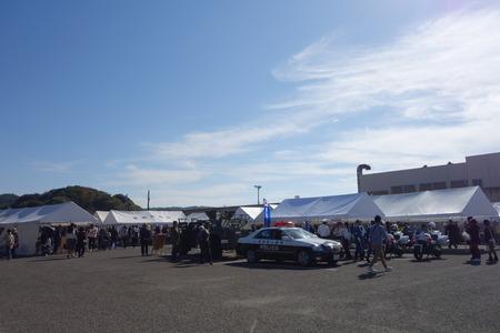 8-長崎刑務所DSC08892