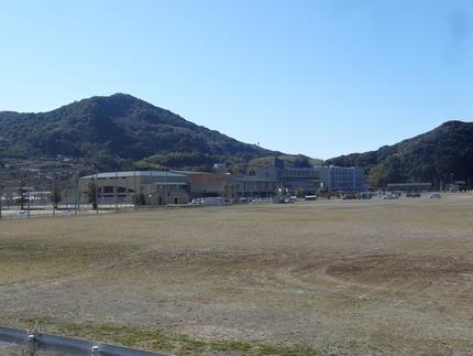 19-長崎国際大学DSC08664