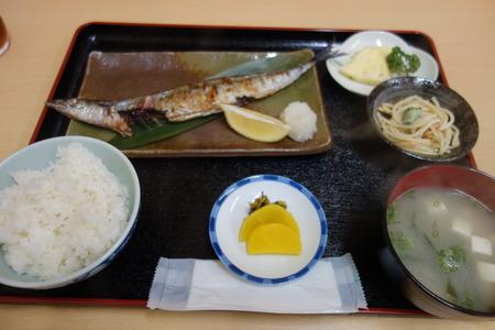 8-日び喜DSC03790