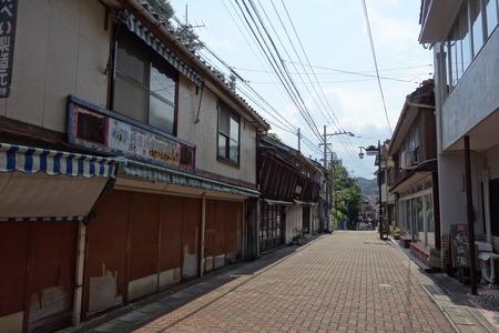 3-雲仙市小浜町DSC00918