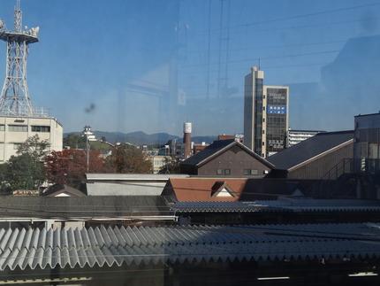 20−掛川城DSC09398