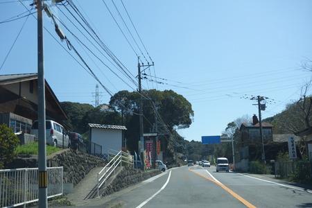 2-大村市道の駅DSC05201