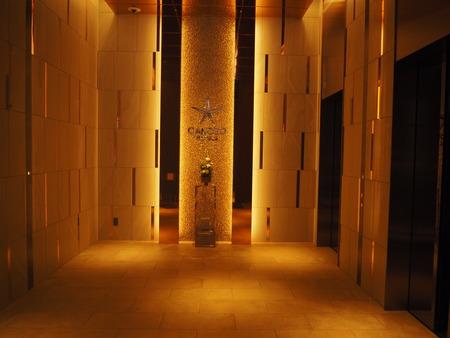 5-カンデオホテルズ長崎新地中華街P6270510