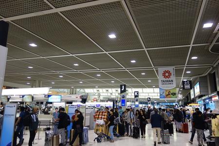 17-成田空港DSC03786