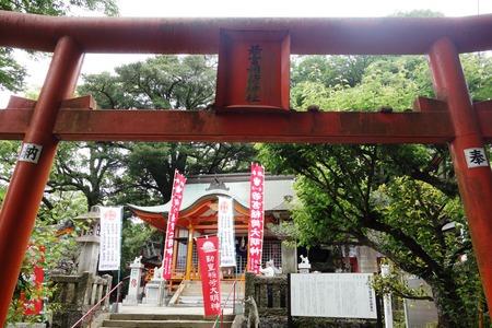 18-若宮稲荷神社DSC09840