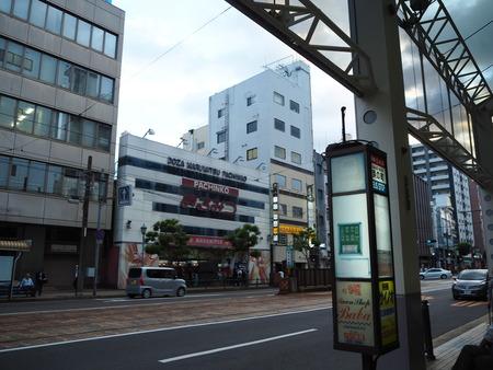 22-長崎市風頭町 ホテル倚天居P6090533