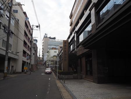 19-2020 長崎ランタンフェスティバルP1240495