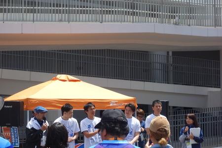 13-Vファーレン長崎 鹿児島戦DSC02555