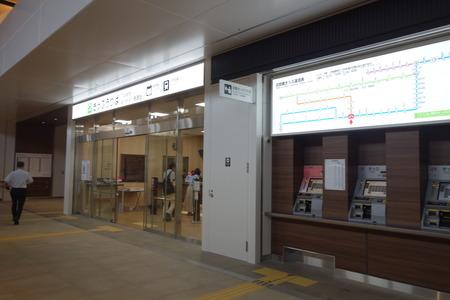 14-諫早駅DSC01804