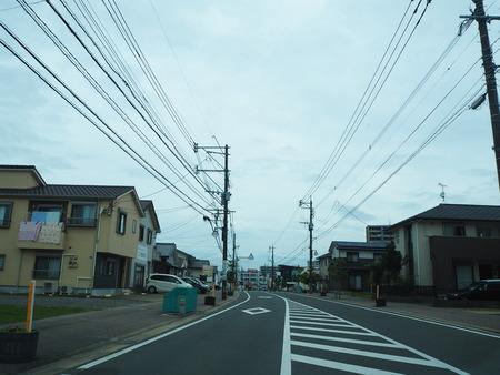 1-諫早市上野町 cafe rei カフェ レイP6210001