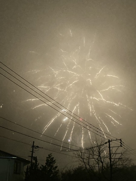 7-雲仙灯りの花ぼうろIMG_0968