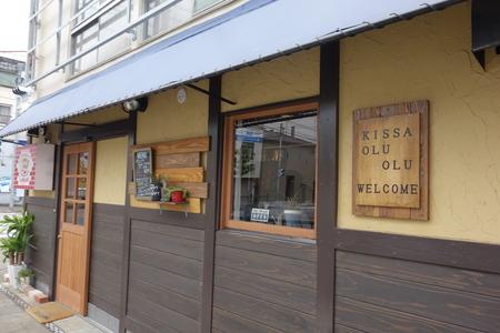 3-喫茶オルオルDSC05243