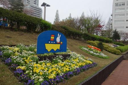 20-東品川海上公園DSC06537