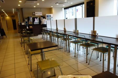 9-スーパーホテル青物横丁DSC06491
