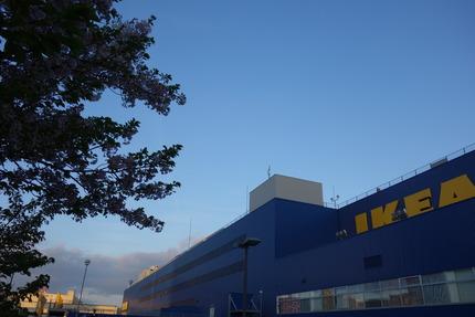 8-IKEA神戸DSC05830