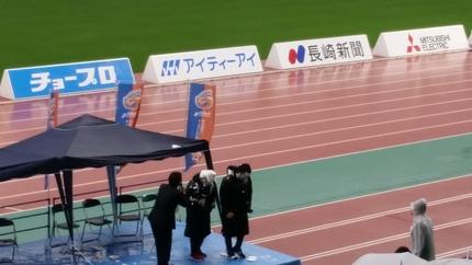 9−Vファーレン長崎20141130_135000