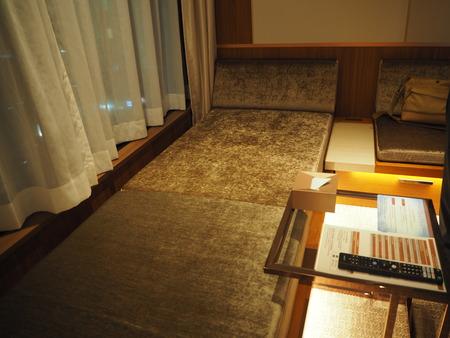 11-カンデオホテルズ長崎新地中華街P6260403