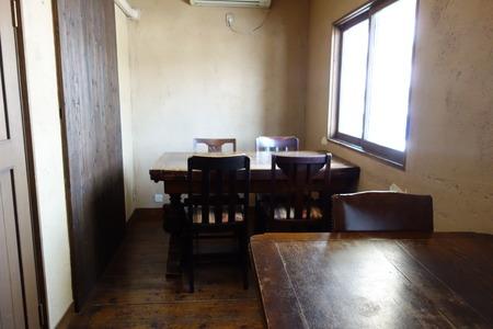 10-食堂 川口DSC05624