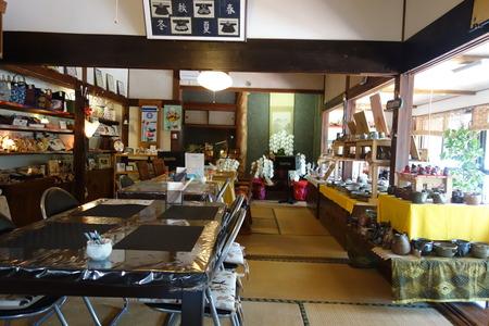 16-東彼杵町 椛DSC01982