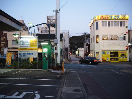 1-諫早市永昌町 串かつ ドラゴンP2051377