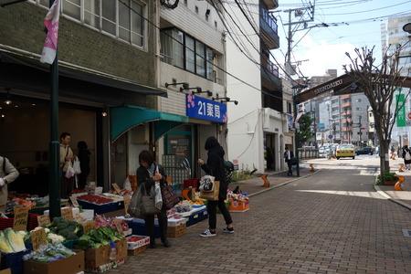 26−新大工商店街DSC00812