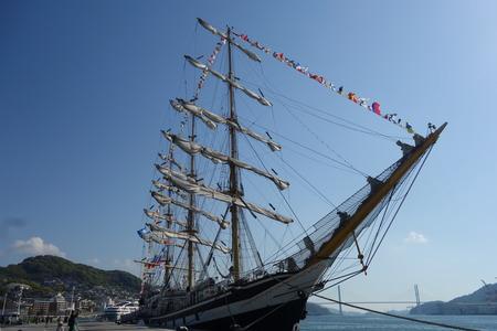 4-長崎帆船まつりDSC01917