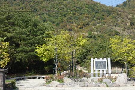 1-雲仙温泉DSC00339