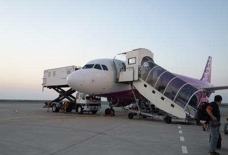 3-関西国際空港DSC05276